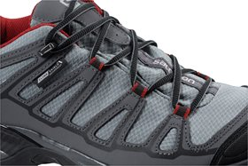 Salomon-X-Ultra-Prime-CS-WP-379221-3