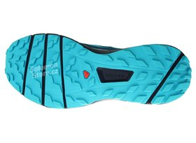 Salomon-Sense-Ride-W-398477_podrazka