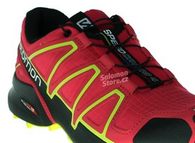 Salomon-Speedcross-4-W-398423_detail