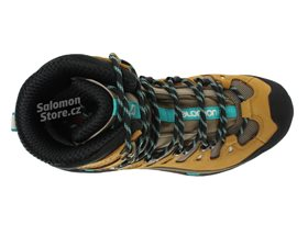 Salomon-Quest-4D-2-GTX-W-390269_shora