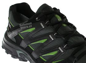 Salomon-Eskape-GTX®-M-369003_detail
