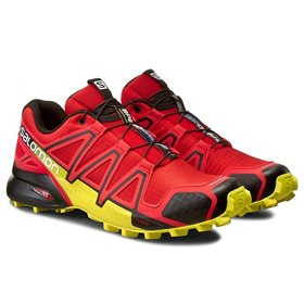 Salomon-Speedcross-4-381154_3