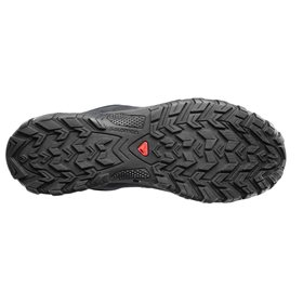 Salomon-Evasion-2-GTX-Surround-393667-5
