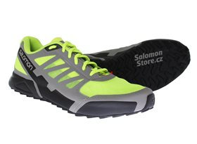 Salomon-City-Cross-Aero-M-371309_kompo1