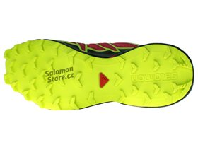 Salomon-Speedcross-4-W-398423_podrazka