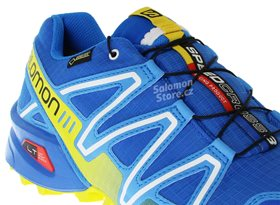 Salomon-Speedcross-3-GTX-379087_detail