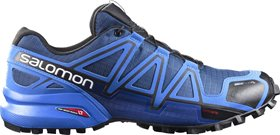 Salomon-Speedcross-4-CS-383126-4