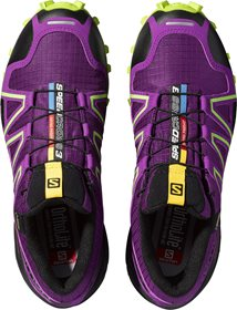 Speedcross-3-GTX®-W-378334_shora