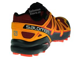 Salomon-Speedcross-4-GTX-398456_zadni