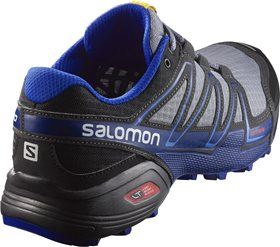 Salomon-Speedcross-Vario-390786-2
