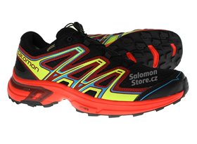 Salomon-Wings-Flyte-2-GTX-398482_kompo1