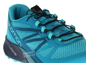 Salomon-Sense-Ride-W-398477_detail