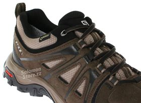 Salomon-Evasion-GTX-390429_detail