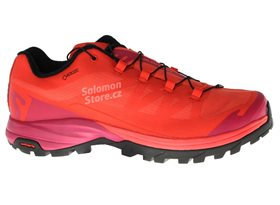 Salomon-OUTpath-GTX-W-400018_vnejsi