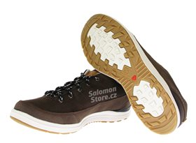 Salomon-XA-Chill-2-Canvas-379810_kompo3