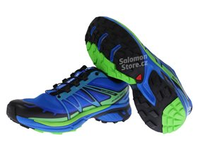 Salomon-Wings-Pro-2-379084_kompo3