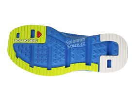 Salomon-RX-Slide-30-381605_podrazka