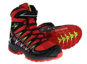 Salomon-Xa-Pro-3D-Winter-TS-CSWP-J-376095_kompo1