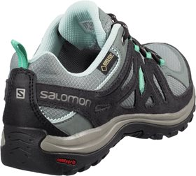 Salomon-Ellipse-2-GTX-W-379201-6