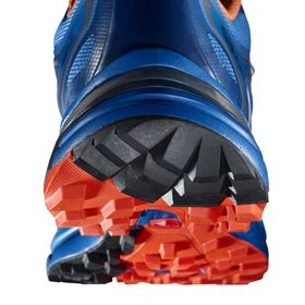 Salomon-Wings-Pro-2-392643-4