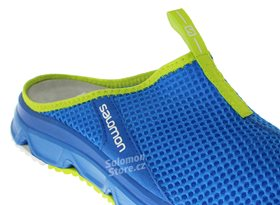 Salomon-RX-Slide-30-381605_detail