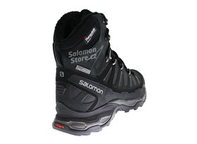 Salomon-X-Ultra-WinterCS-WP-376635_zadni