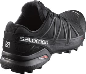 Salomon-Speedcross-4-383130-2
