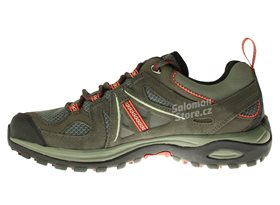 Salomon-ELLIPSE-2-AERO-W_394730_vnitrni
