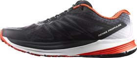 Salomon-Sense-Propulse-391818-3