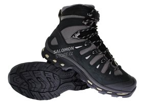 Salomon-Quest-4D-2-GTX®-M-370731_kompo2