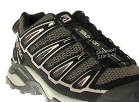 Salomon-XULTRA2_371627_detail