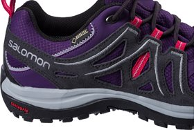 Salomon-Ellipse-2-GTX-W-379202-1