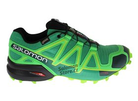 Salomon-Speedcross-4-GTX-383119_vnejsi