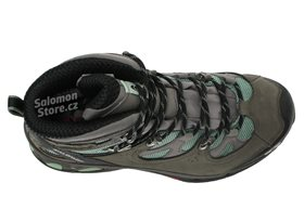 Salomon-Comet-3D-Lady-GTX®-376448_shora