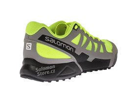 Salomon-City-Cross-Aero-M-371309_zadni