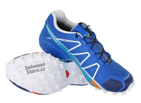 Salomon-Speedcross-4-GTX-390722_kompo2