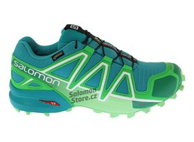 Salomon-Speedcross-4-GTX-W-383083_vnejsi