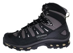 Salomon-Quest-4D-2-GTX®-M-370731_vnitrni