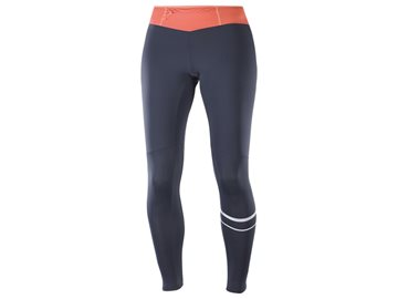 Produkt Salomon Lightning Race Tight W 404198