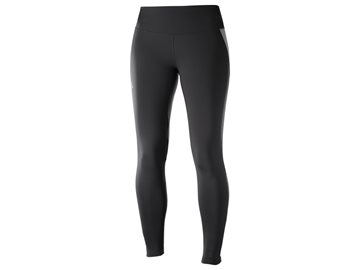 Produkt Salomon Agile Warm Tight W 403634