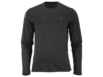 Produkt Salomon Pulse LS Tee M 403826