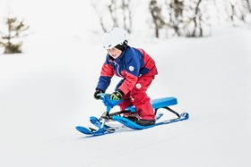 Snowracer-Color-Pro-Action-image-10