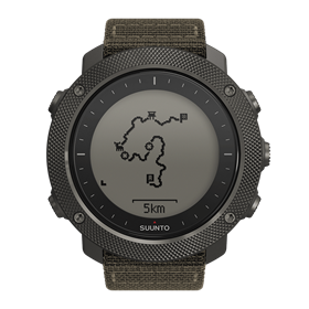 Suunto-Traverse-Alpha-Foliage_4