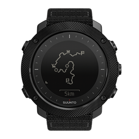 Suunto-Traverse-Alpha-Stealth_5