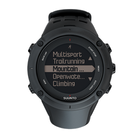 Suunto-Ambit3-Peak-Black-HR_3