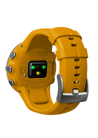 SS023408000-SPARTAN-Trainer-Wrist-HR-Amber-REAR-Perspective-View