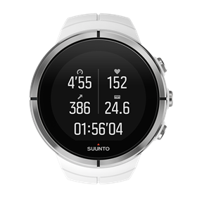 Suunto-Spartan-Ultra-White-HR_2