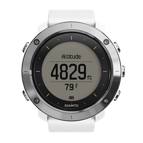 Suunto-Traverse-White_3