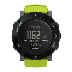 Suunto-Core-Crush-Lime_3