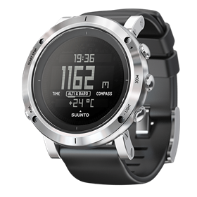 Suunto-Core-Brushed-Steel_1